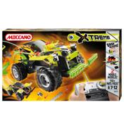 Xtreme RC 4x4
