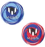 Messi Training System Foam Mini Football