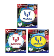 Messi Training System Soft Training Ball Assorted
