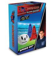 Messi Training System Speed Set