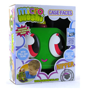 Micro Moshi Case Faces