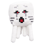 Large Ghast Plush