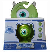 Monsters University Roll-A-Scare Monsters…
