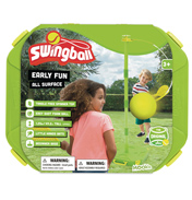 Early Fun Swingball