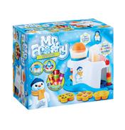 Mr Frosty Fruity Hoops