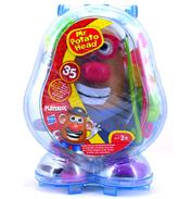 Mr Potato Head Silly Suitcase