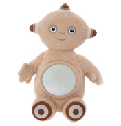 In the Night Garden Musical Makka Pakka