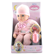 My First Baby Annabell Doll 794449