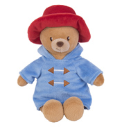 My First Paddington For Baby