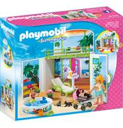 My Secret Beach Bungalow Play Box