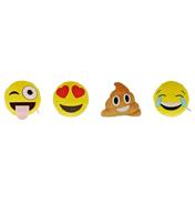 Necknapperz Emojis POO