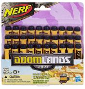 Doomlands 2169 Dart Refill