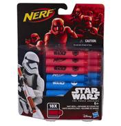 NERF 18x Dart Refill