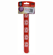 One Direction Logo Wrist Slap
