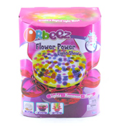 Orbeez Flower