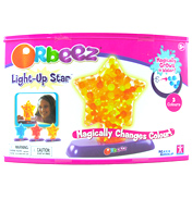 Orbeez Light Up Starter Pack