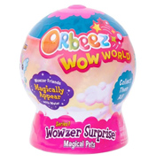 Orbeez Wowser Surprise Magical Pets (Series 1)