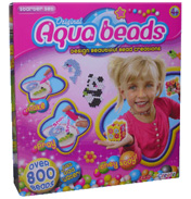 Aqua Beads Original Starter Set