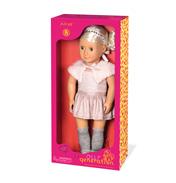 Alexa 46cm Doll