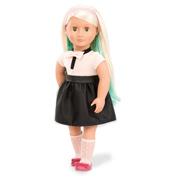 Amya 46cm Doll