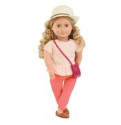 Brielle 46cm Doll