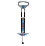 Ozbozz Boy Pogo Stick (100cm)
