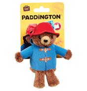 Paddington Movie 2 Keyring