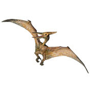 PAPO Dinosaurs Pteranodon
