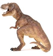 PAPO Dinosaurs T-Rex