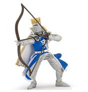 Dragon King with Bow & Arrow