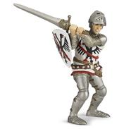 Knight of Guesclin