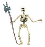 PAPO Fantasy Skeleton