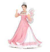 Queen of Elves, Pink
