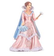 Queen of Fairies, Pink
