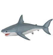PAPO Great White Shark