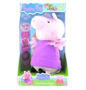 Peppa Pig Chatterbox Peppa