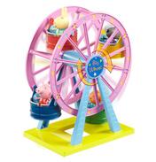 Peppa Pig Theme Park Ferris Wheel