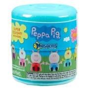 Peppa Pig Mash'ems (Series 1)