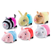 Stackable Soft Toys