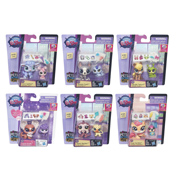 Pet Paws Pawsability Assorted (Wave 3)