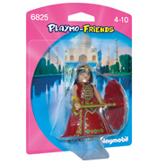 Playmobil Playmo-Friends Indian Princess