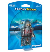 Playmobil Playmo-Friends Iron Knight