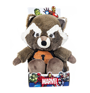 "Guardians of the Galaxy 10"" Rocket Raccoon"