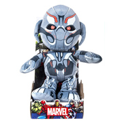 "Avengers Ultron 10"" Plush"