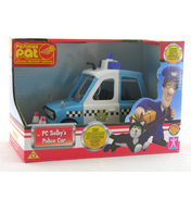 postman pat helicopter game with Postman Pat on Postman Pat Sds in addition Sending Good Wishes besides Postman Pat likewise Misterdoubleb wordpress likewise NMQJXHN7bqI.
