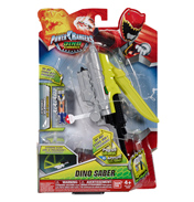Power Rangers Dino Charge DINO SABRE
