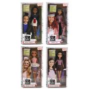 Core Dolls