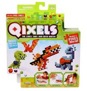 Dino Theme Pack (Series 2)