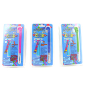 Rainbow Loom Upgrade Kit- GREEN Hook
