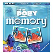 Ravensburger Finding Dory Mini Memory